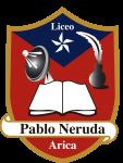 Pablo Neruda-1