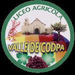 codpa_liceo