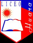 escudo_liceo_huara