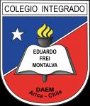 integrado_insignia