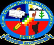 logo_putre